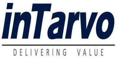 InTarvo_logo