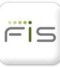 fis-squarelogo