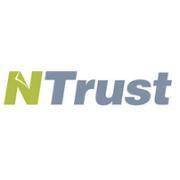 ntrust-infotech-squarelogo-1426147486719