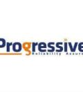 progressive-infotech-squarelogo-1378742547146