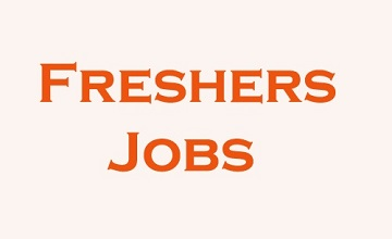 CosmicaGPS Software Jobs | Freshers Jobs | Software Jobs