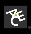 ace_2c_pos_xlarge_png