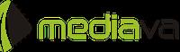 mediavak-png-logo