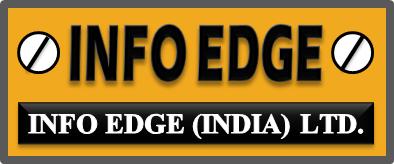 Image result for Info Edge India Ltd