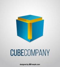cube-logo_23-2147516527