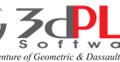 infogain-logo