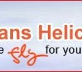 Pawan-Hans-Helicopters-Limited