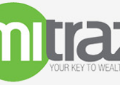 logo_3656211_1470135093_1 Mitraz Financial Services