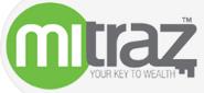 logo_3656211_1470135093_1 Mitraz Financial Services