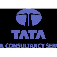 TCS-Logo-295