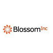 blossom-solutions-squarelogo-1441785660501