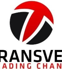 event-logo-url