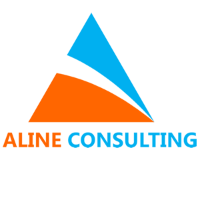 Aline Hiring at JobLana