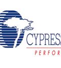 CypressLogoWB
