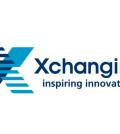 Xchanging_logo_RGB v2