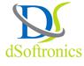 dsoft logo