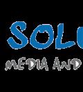 logo-pr-solutions