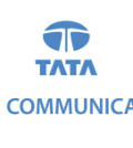 tata communicatios
