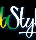 web-style-logo-big