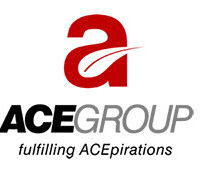 ACE-Group-1393312747535-d-logo