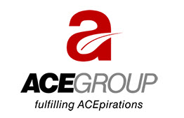 ACE-Group-1393312747535-d-logo