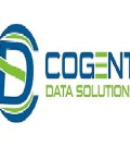 Cogent-Data-Solutions-Logo0