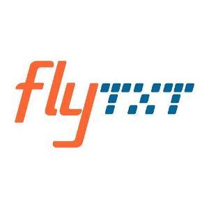 Flytxt-logo