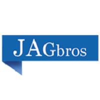 Jag-Bros-Logo