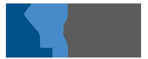 Logo-01copy