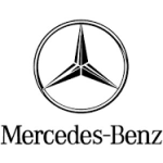 Freshers freshers openings latest job openings for for Mercedes benz job opportunities