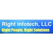 right-infotech-solutions-squarelogo-1379428071688 (1)