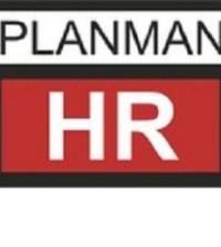 takeajob-Planman-HR-Private-Limited-logo-medium