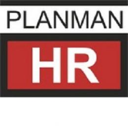 takeajob-Planman-HR-Private-Limited-logo-medium