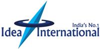 1472801045_idea-internationals