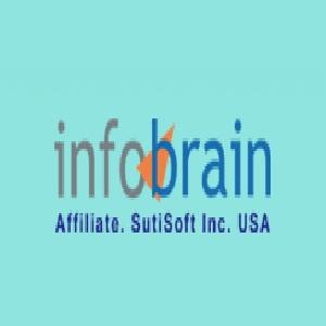Infobrain-Technologies-Logo