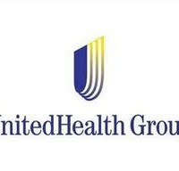 United Health Group_download (2)