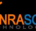 VanraSoft-Technologies-Pvt-Ltd-Logo-300x106