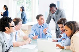 employers-sm-300x200