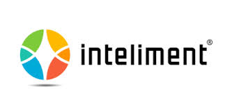 inteliment_logo