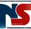 logo_0_1460711016_1