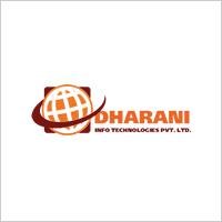 og-logo-1