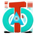 origin-technology-associates-logo-120x120