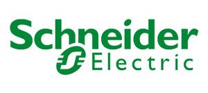 schneider-electric-300-134