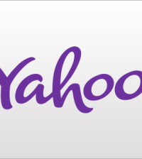 yahoo-day-2