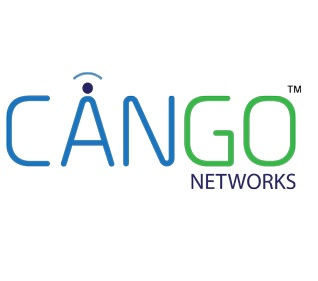 CanGo-Networks-Pvt-Ltd