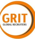 Grit-logo