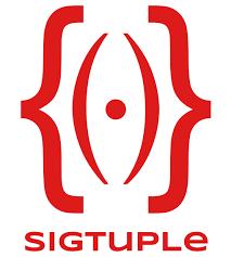 SigTuple