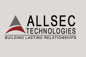 Allsec Technologies Hiring at JobLana