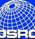 dsrc logo