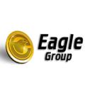 eagle-300x240